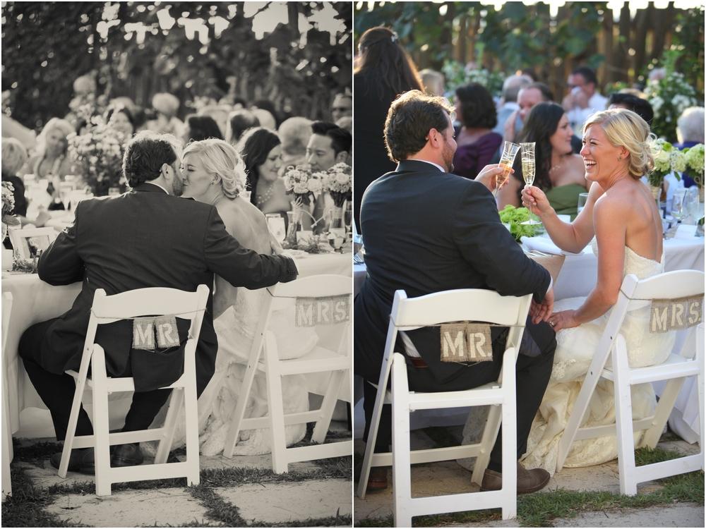audreysnow-sarasota-wedding-photographer_0116.jpg