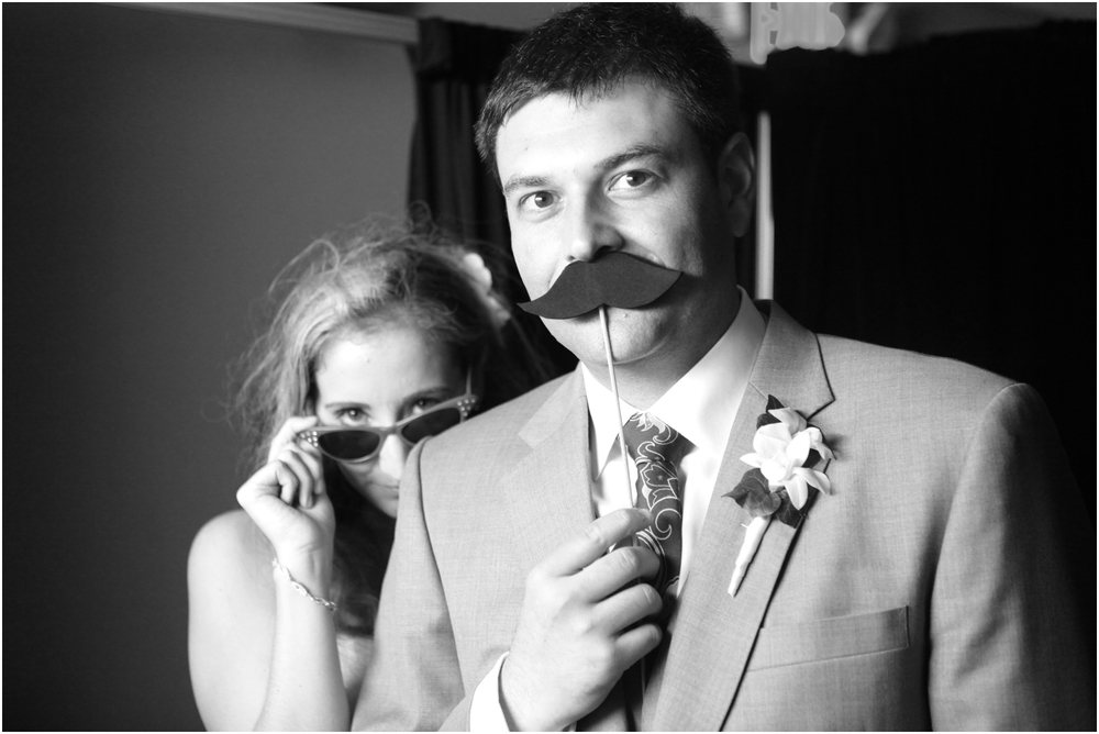 audreysnow-sarasota-wedding-photographer_0121.jpg