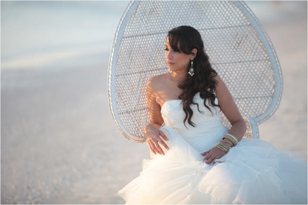 audreysnow-sarasota-wedding-photographer_0134.jpg