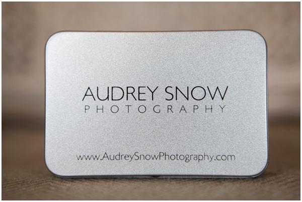 audreysnow-USBdrives-ftmyersweddingphotographer_0001.jpg
