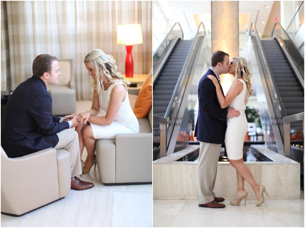 audreysnow-naples-engagement-photographer_0148.jpg