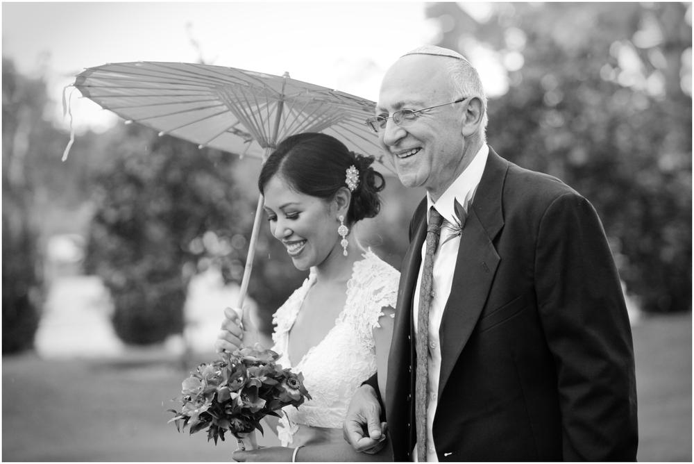 audreysnow-naples-wedding-photographer_0182.jpg