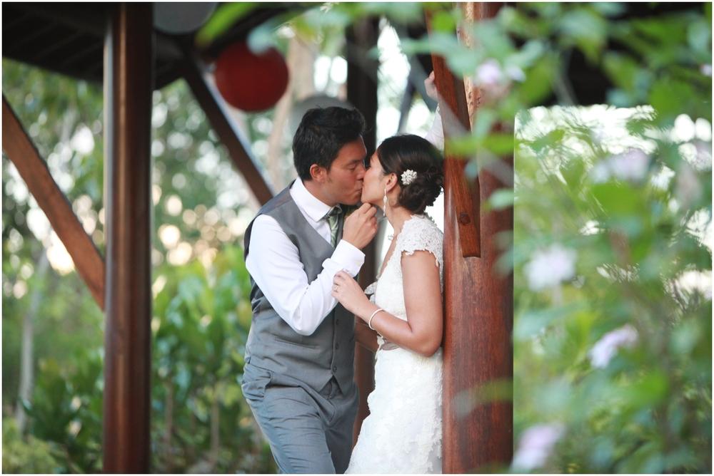 audreysnow-naples-wedding-photographer_0185.jpg