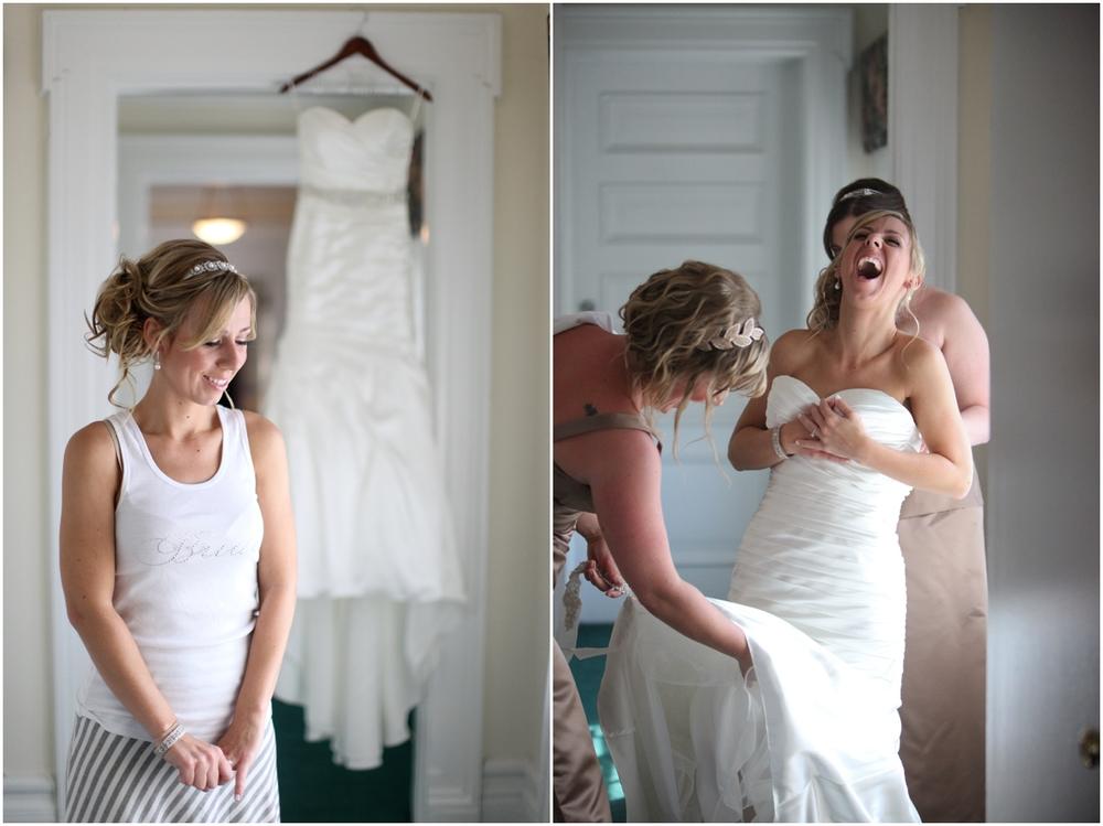 audreysnow-new-york-wedding-photographer_0187.jpg