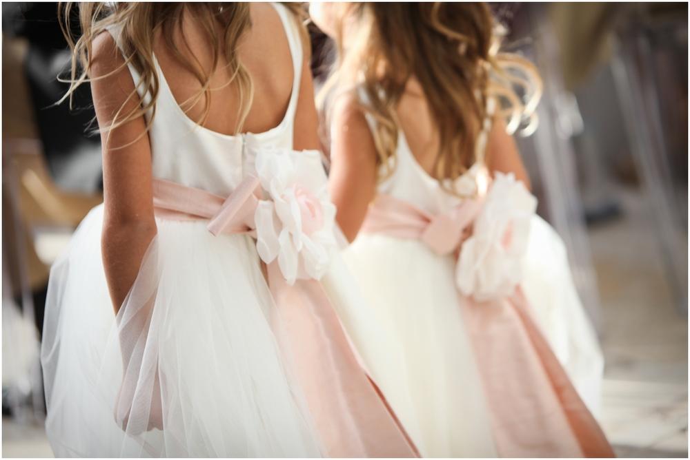 audreysnow-naples-wedding-photography_0195.jpg