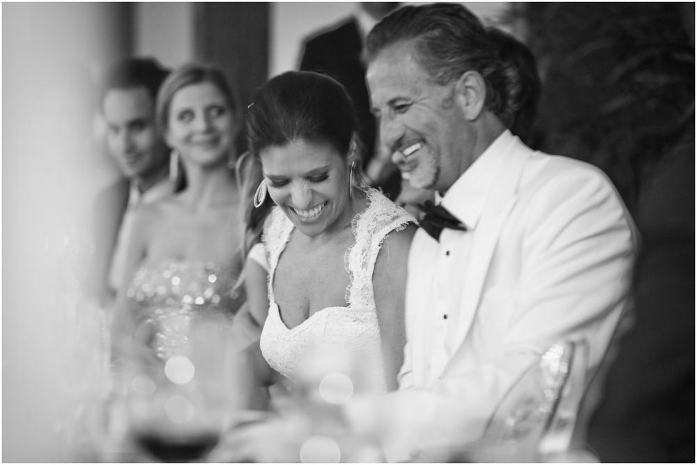 audreysnow-naples-wedding-photography_0197.jpg