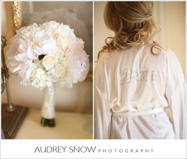 audreysnow-photography-lakewood-ranch-country-club_0212.jpg