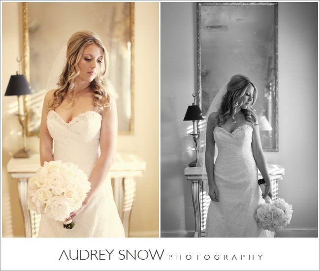 audreysnow-photography-lakewood-ranch-country-club_0216.jpg