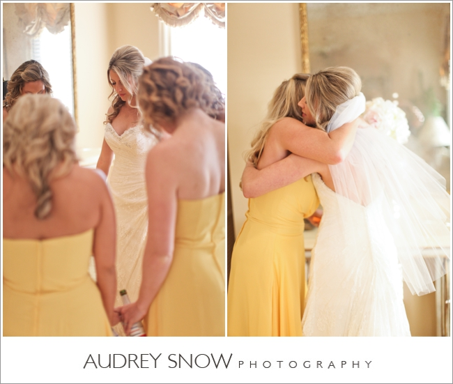 audreysnow-photography-lakewood-ranch-country-club_0219.jpg
