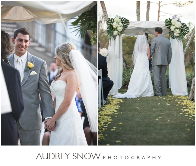 audreysnow-photography-lakewood-ranch-country-club_0226.jpg