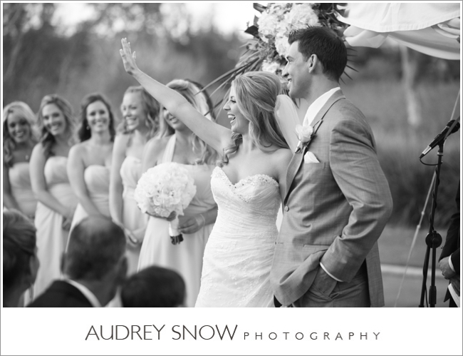 audreysnow-photography-lakewood-ranch-country-club_0227.jpg