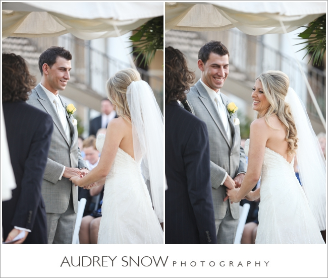 audreysnow-photography-lakewood-ranch-country-club_0229.jpg