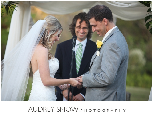 audreysnow-photography-lakewood-ranch-country-club_0230.jpg