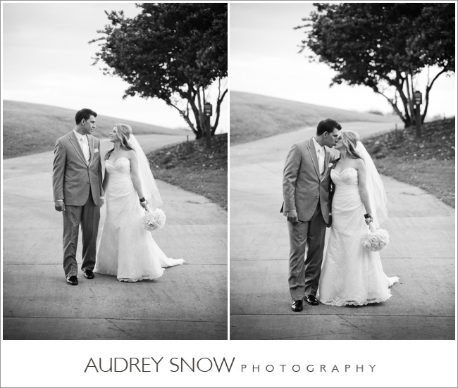 audreysnow-photography-lakewood-ranch-country-club_0235.jpg