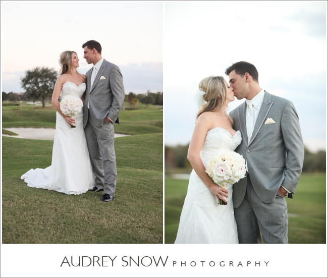audreysnow-photography-lakewood-ranch-country-club_0236.jpg
