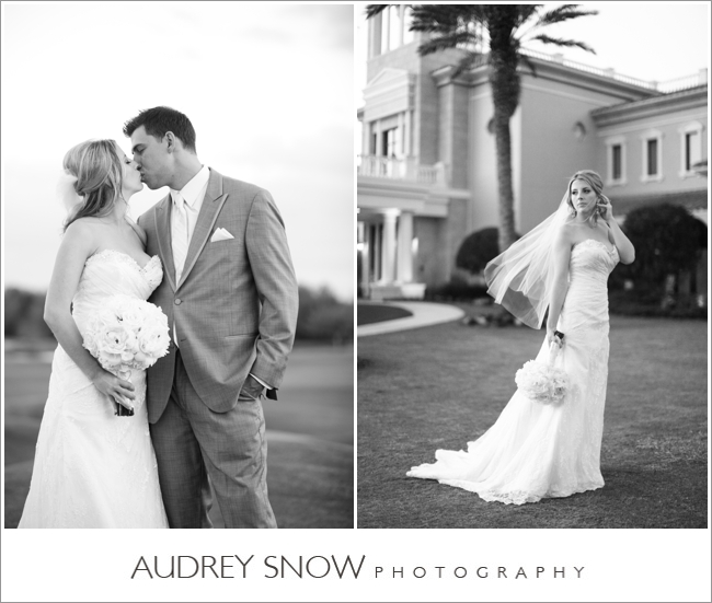 audreysnow-photography-lakewood-ranch-country-club_0238.jpg