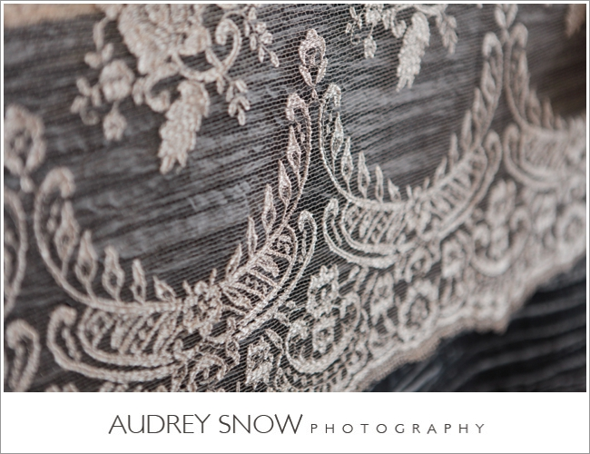 audreysnow-miromar-lakes-wedding_0246.jpg