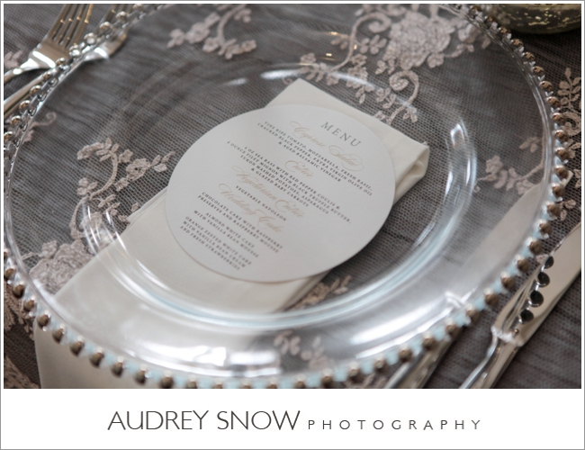 audreysnow-miromar-lakes-wedding_0245.jpg