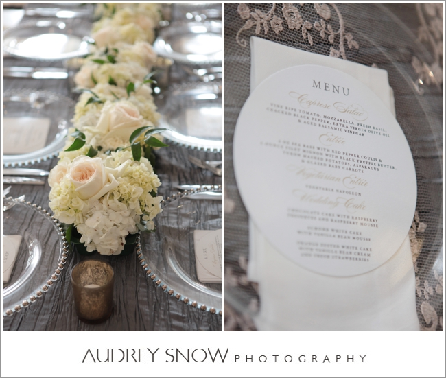 audreysnow-miromar-lakes-wedding_0247.jpg