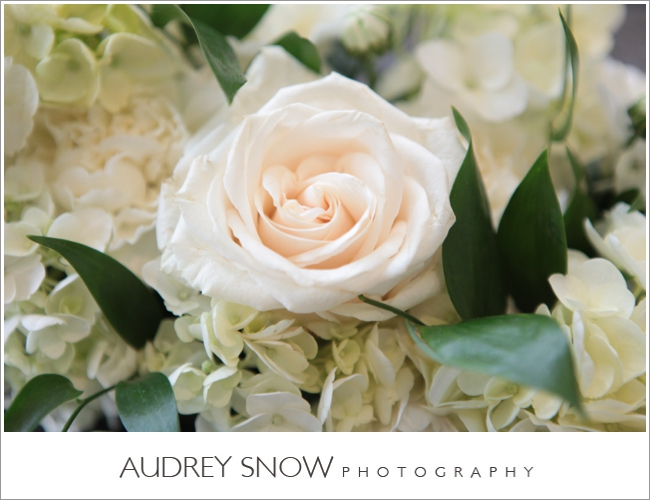 audreysnow-miromar-lakes-wedding_0250.jpg