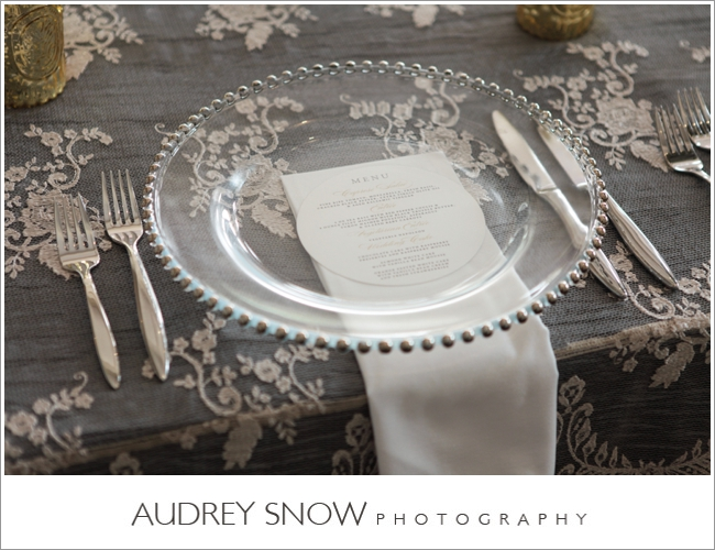 audreysnow-miromar-lakes-wedding_0251.jpg