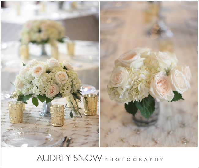 audreysnow-miromar-lakes-wedding_0254.jpg