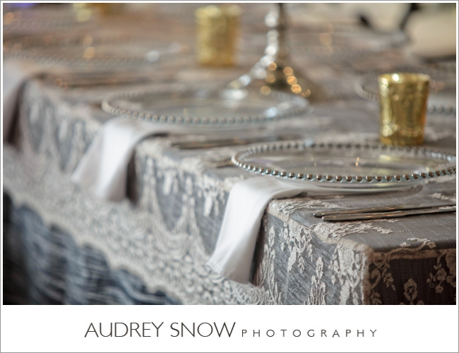 audreysnow-miromar-lakes-wedding_0256.jpg