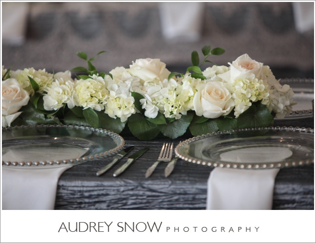 audreysnow-miromar-lakes-wedding_0258.jpg