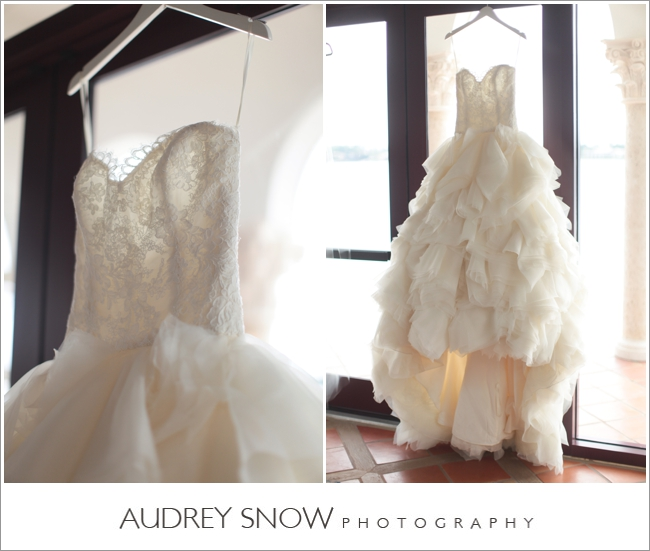 audreysnow-miromar-lakes-wedding_0259.jpg