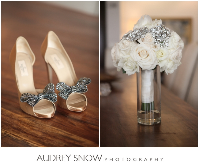 audreysnow-miromar-lakes-wedding_0263.jpg