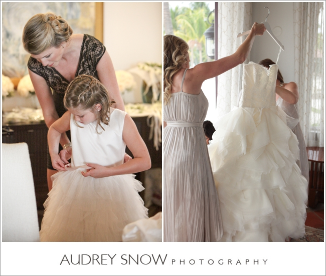 audreysnow-miromar-lakes-wedding_0265.jpg