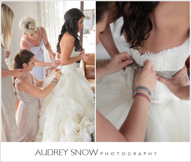 audreysnow-miromar-lakes-wedding_0266.jpg