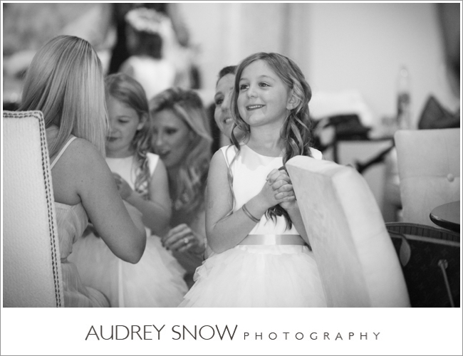 audreysnow-miromar-lakes-wedding_0269.jpg