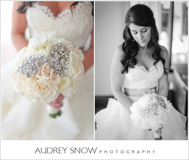 audreysnow-miromar-lakes-wedding_0272.jpg