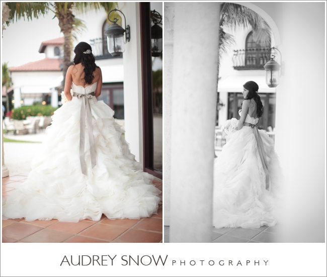 audreysnow-miromar-lakes-wedding_0273.jpg