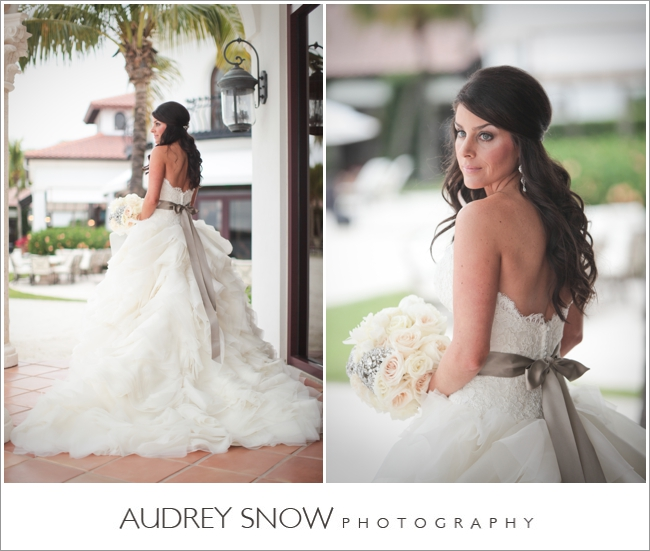 audreysnow-miromar-lakes-wedding_0274.jpg