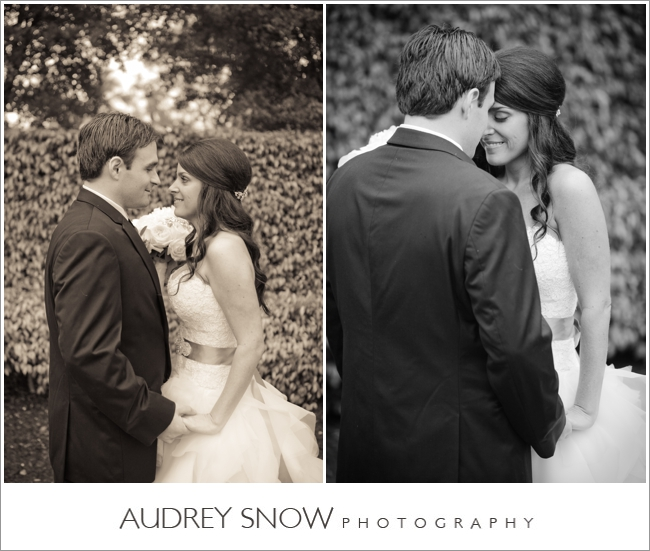 audreysnow-miromar-lakes-wedding_0282.jpg