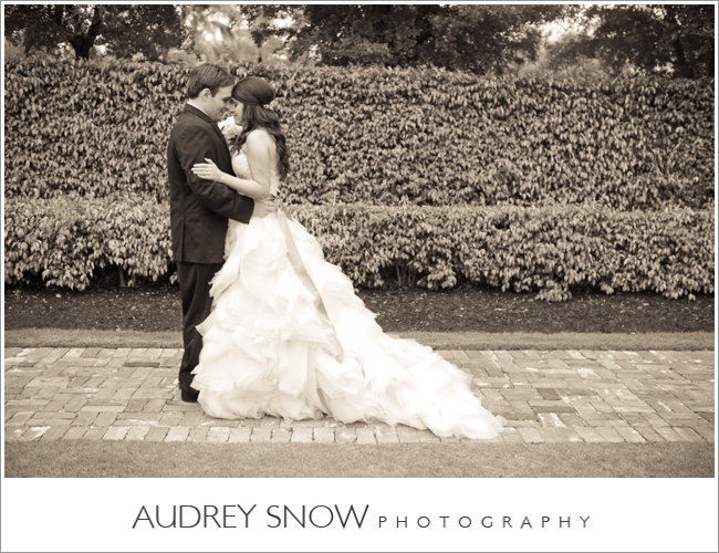 audreysnow-miromar-lakes-wedding_0281.jpg
