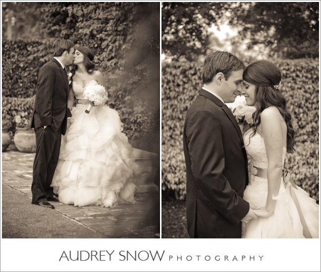audreysnow-miromar-lakes-wedding_0284.jpg