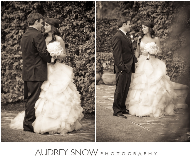 audreysnow-miromar-lakes-wedding_0285.jpg