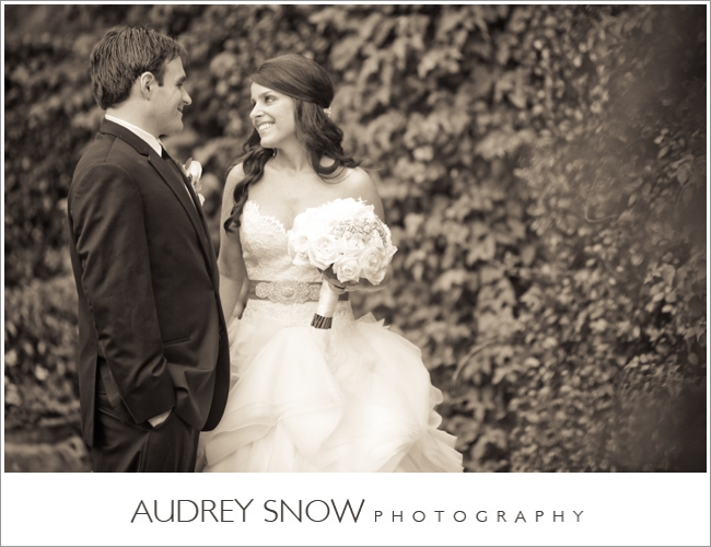 audreysnow-miromar-lakes-wedding_0286.jpg
