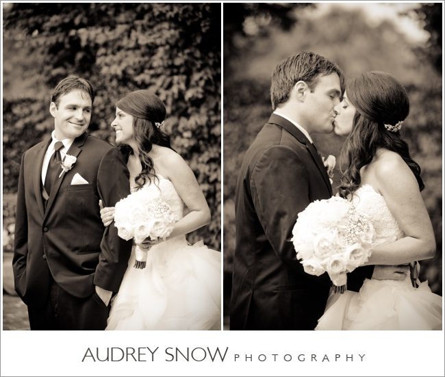 audreysnow-miromar-lakes-wedding_0288.jpg