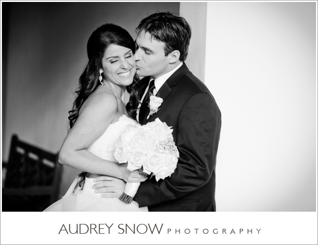 audreysnow-miromar-lakes-wedding_0290.jpg