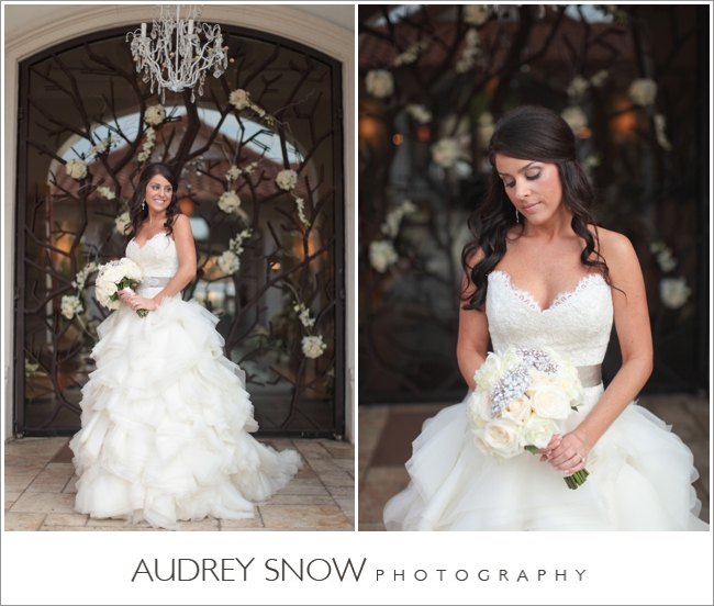 audreysnow-miromar-lakes-wedding_0291.jpg