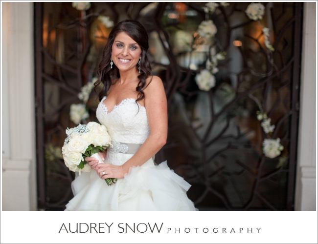 audreysnow-miromar-lakes-wedding_0292.jpg