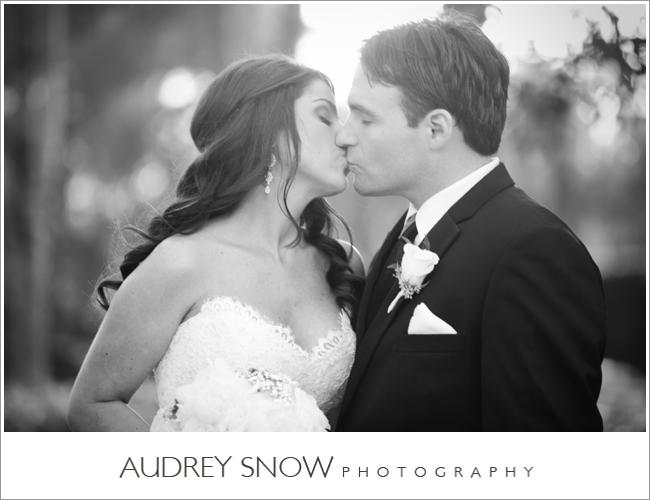 audreysnow-miromar-lakes-wedding_0298.jpg