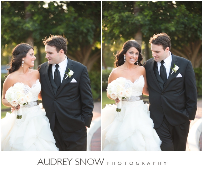 audreysnow-miromar-lakes-wedding_0299.jpg