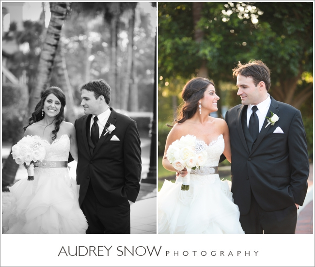 audreysnow-miromar-lakes-wedding_0301.jpg