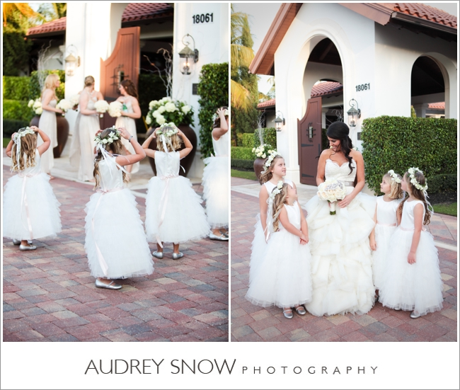 audreysnow-miromar-lakes-wedding_0303.jpg