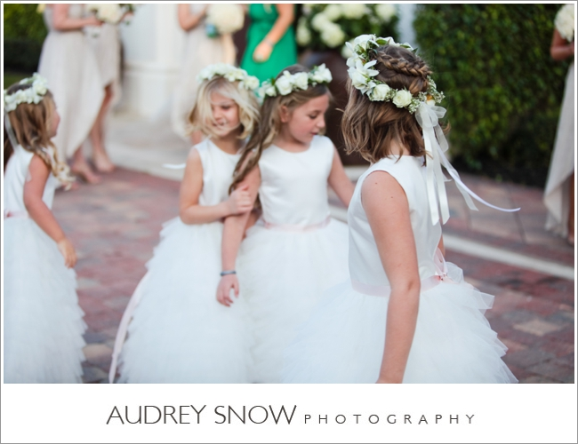 audreysnow-miromar-lakes-wedding_0304.jpg